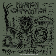 phantom_corporation_first_commandment_vinyl_front_small