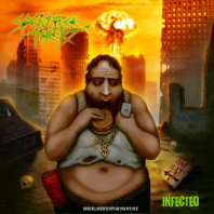 sacrifice_theory_cd_infected_front_small