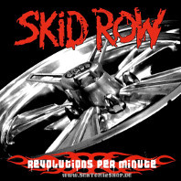 skid_row_revolutions_per_minute_cd_front_small