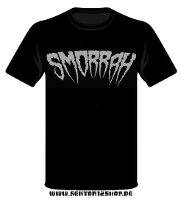smorrah_death_awaits_shirt_front_small