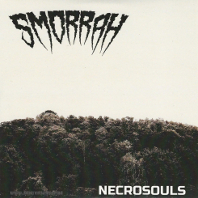 smorrah_necrosouls_cd_front_small