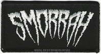 smorrah_patch_logo_small
