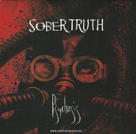 sober_truth_psycho_cd_front_small