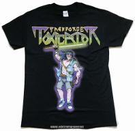 taskforce_toxicator_shirt_front_small
