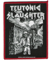 teutonic_slaughter_patch_maschinenhalle_small