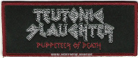 teutonic_slaughter_pod_patch_small