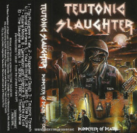 teutonic_slaughter_pod_tape_front_small
