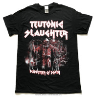 teutonic_slaughter_shirt_pod_front_small