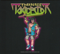 toxicator_cd_front_small