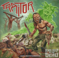 traitor_kditd_cd_front_small