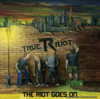 true_riot_cd_trgo_front_small