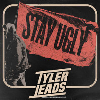 tyler_leads_stay_ugly_vinyl_front_small