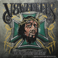 v8wankers_ironcrossroads_vinyl_front_small