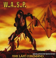 wasp_tlc_vinyl_front_small