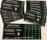 metal_in_gladbeck_vol_4_tickets_small
